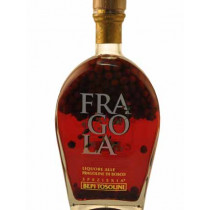 Fragola Wild Strawberry Liqueur