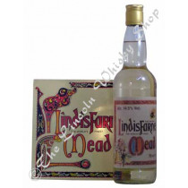 Lindisfarne Mead 70cl