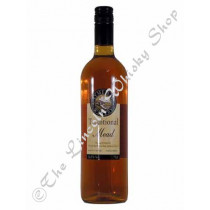 Traditional Mead/ Lyme Bay 75cl