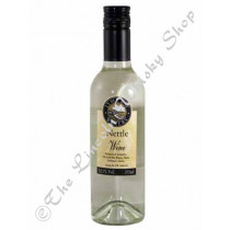Nettle Wine / Lyme Bay