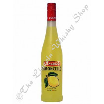 Limoncello/ Lemon Liqueur 70cl