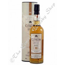 Clynelish 20cl