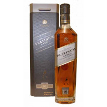 Johnny Walker Platinum Label