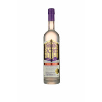 Sacred London Dry Spiced Vodka