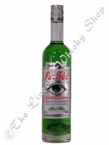 Absinthe La Fee Parisienne 70cl