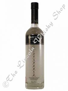 Brecon Gin / Welsh