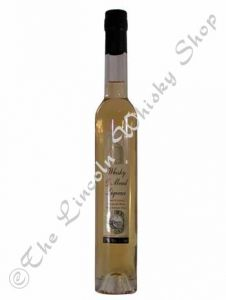 Honey Liqueur/ Lyme Bay
