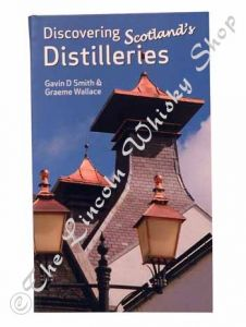 Discovering Scotland's Distilleries