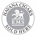 Havana cigars sold here